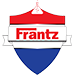 Frantz Filters, LLC. Official Website