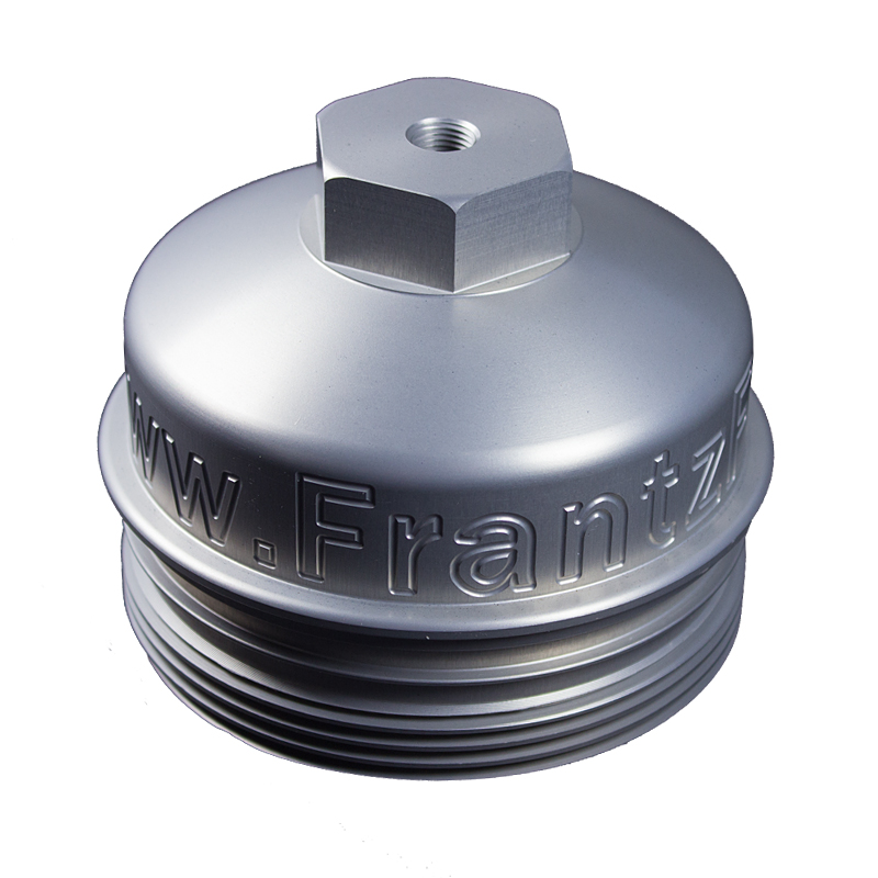 2015 6 6l duramax oil cap autos post for Nissan motor acceptance customer service phone number
