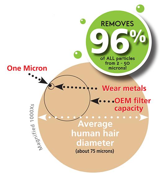 Micron Image